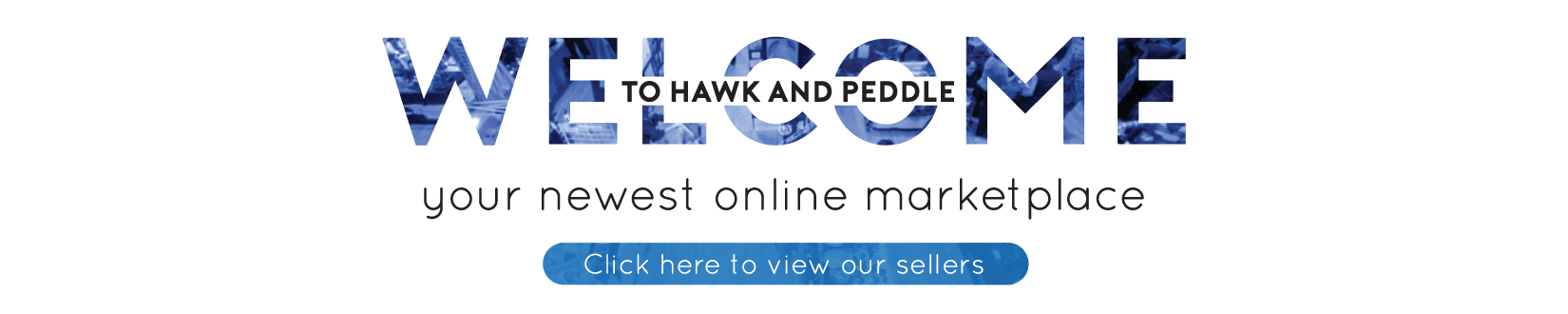 Welcome to Hawk and Peddle