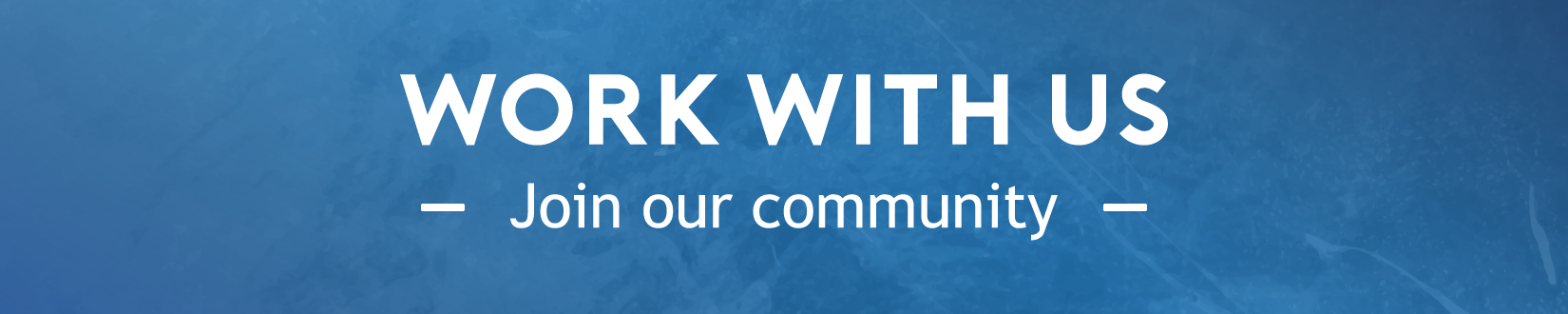 Join our community at Hawk and Peddle