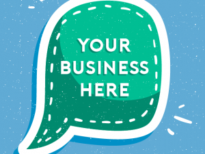 your business here-01